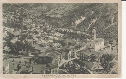 244 - Terragnolo - Italy