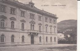 244 -  Alassio - Italia
