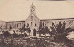 Moederhuis Der Zusters Missionarissen Van O.L.V Van Afrika, Witte Zusters, Herent Tielt (pk54895) - Missions