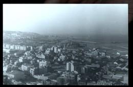 GIBILTERRA O CEUTA - GIBRALTAR OR CEUTA - FOTOCARTOLINA ANNI 30-40  N°2 - Gibilterra