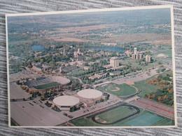 6151 USA SUA ESTADOS UNIDOS United State Indiana The University Of Notre Dame 1982 - Vereinigte Staaten