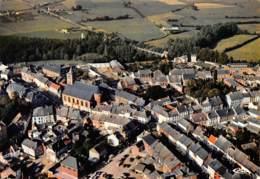 CPM - BEAUMONT - Panorama Aérien - Beaumont