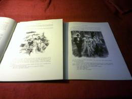 LA PETITE ILLUSTRATION °° DU 17 SEPTEMBRE 1932 /  UN VOLEUR / J H ROSNY AINE - Libri, Riviste, Fumetti