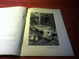 LA PETITE ILLUSTRATION °° DU 29 OCTOBRE  1932 / NOS VOISINS DE CAMPAGNE  / MAGD ABRIL - Libros, Revistas, Cómics