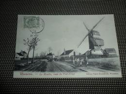 Très Beau Lot De 20 Cartes Postales De Belgique       Zeer Mooi Lot Van 20 Postkaarten Van België   - 20 Scans - Cartes Postales