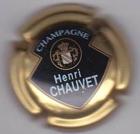 CHAUVET N°6 - Champagne