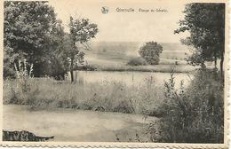 Givroulle - Bertogne