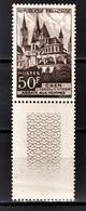 FRANCE 1951 -  Y.T. N° 917 - NEUF** - Ungebraucht