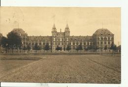 GESTICHT VAN HET  H.  MECHELEN A/d  MAAS  Collège. - Maasmechelen