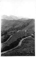 ANTILLES  -  Carte-Photo De PORTO-RICO  -  Vue Sur Les Montagnes   -  ¤¤ - Puerto Rico