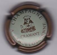 LANCELOT-PIENNE N°16a - Champagne