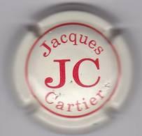 DE CASTELLANE N°36 - Champagne