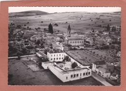 IGE  VG AERIENNE - Other Municipalities