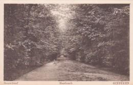 3712135Ginneken, Stouwdreef - Other