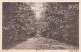 3712135Ginneken, Stouwdreef - Netherlands