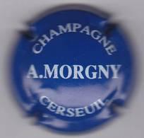 MORGNY N°1 - Champagne