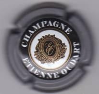 OUDART ETIENNE N°9 - Champagne