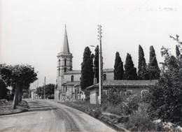 [30] Gard > Non Classés Saint Clar De Riviere L Eglise - France