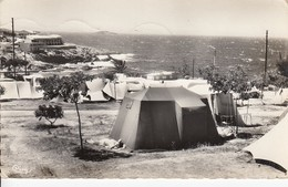 Sanary Sur Mer Camping De Port Issol - Sanary-sur-Mer
