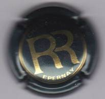 RENAUDIN - Champagne