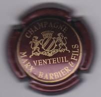 MARX-BARBIER N°6 - Champagne