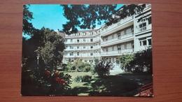 Merano - Ospedale Specializzato Provinciale - Merano