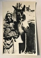 AK  BOLIVIA  FOTO JIMENEZ - Bolivia