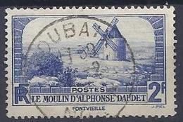 No . 311  0b - France