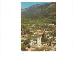 SAINT LAURENT DU PONT VUE GENERALE   ****      A   SAISIR  ***** - Saint-Laurent-du-Pont