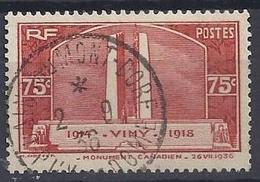 No . 316  0b - France