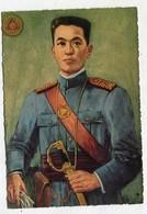 PHILIPPINES - AK 342915 General Emilio Aguinaldo - The President Of The First Philippine Republic - Philippines
