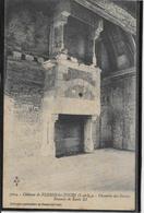 Plessis Les Tours - Château De Louis XI - Sonstige Gemeinden