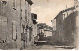 MONTBRISON - Montbrison