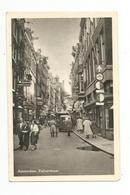 Amsterdam - Kalverstraat - Amsterdam