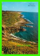 ROSH HANIKRA, ISRAEL - VIEW TOWARDS WESTERN GALILEE - PALPHOT LTD - - Israel