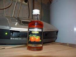 Mignonette Mandarina - Miniatures