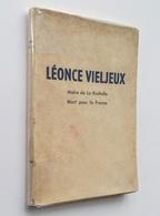 Léonce Vieljeux / Pierre Blanchon ; Philippe David. - La Rochelle : F. Pijollet, 1948 - Biographie
