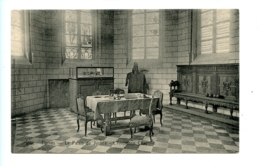 Furnes - Le Palais De Justice - L'Ancienne Chapelle / STAR De Graeve 2517 - Veurne