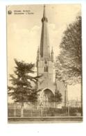 Ghistel - De Kerk - Ghistelles - L'Eglise / PHOB - Van Honselbrouck - Gistel