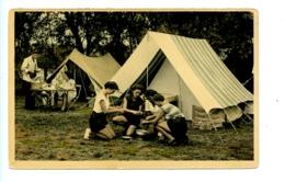 Bredene Hippodrome - Camping N°1 / Artcolor - Bredene