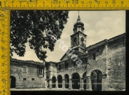 Pesaro Montebaroccio - Pesaro