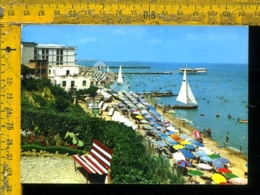 Pesaro Gabicce - Pesaro