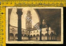 Pesaro Sansovino - Pesaro