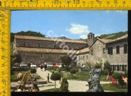 Pesaro Lamoli - Pesaro