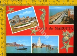 Pesaro Marotta - Pesaro