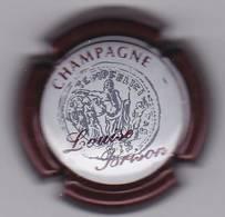 BRISON - Champagne