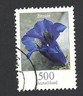 Deutschland, 2011, Mi.-Nr. 2877,  Gestempelt - BRD
