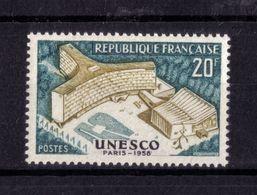 N*1177 NEUF** - Frankreich