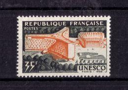 N*1178 NEUF** - France