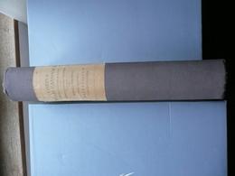 CORPUS IURIS CANONICI A. FRIEDBERG EDITIO LIPSIENSIS SECUNDA POST A. L.RICHTERI DECRETALIUM COLLECTIONES 1831 - Livres, BD, Revues